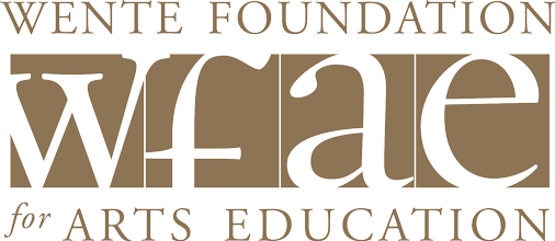 Wente Foundation for Arts Education