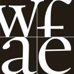 WFAE Commits $50,000 to Innovative Arts Education Program