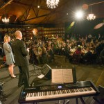 Livermore Valley Wine Auction Raises $325,000 for Local Children's Charities