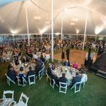 23rd Annual Livermore Valley Wine Auction Raises a Record $450,000 for Local Children