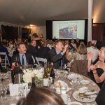 Livermore Valley Wine Auction Raised $325,000 for Local Children's Charities
