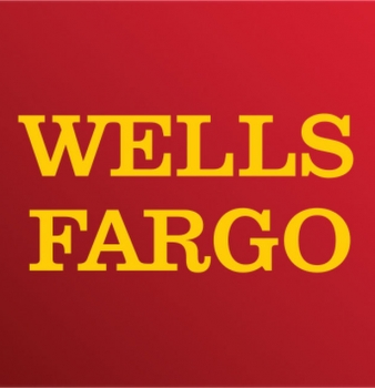 Partnership with Wells Fargo